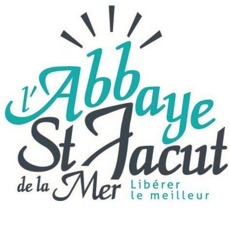 Abbaye de Saint-Jacut