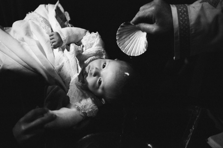 Baptiser son enfant - Paroisse de Ploubalay