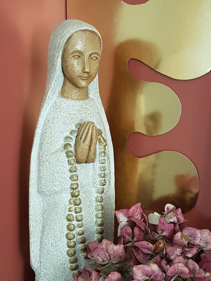 La paroisse de Ploubalay vous propose plusieurs manières de prier